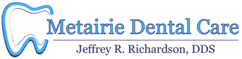 Metairie Dental Care